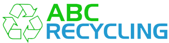 logo_abcrecycling