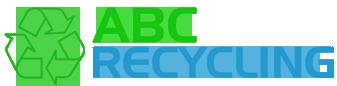 logo_abcrecycling